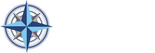 Information on sailing, yachting holidays in Greece with Motor Yachts, Sailboats and Catamaran Yachts