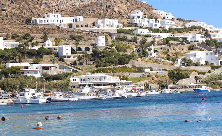 , Top 10 Reasons to Visit Greece This Summer | GreekReporter.com