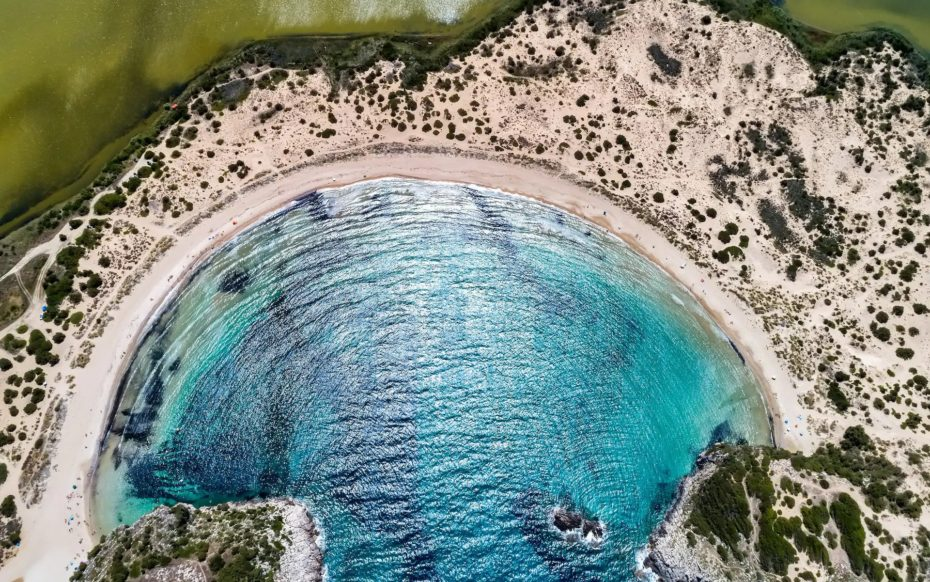 , 10 places in Greece that will probably surprise you | www.telegraph.co.uk