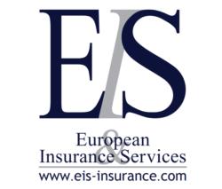 European Insurance Service