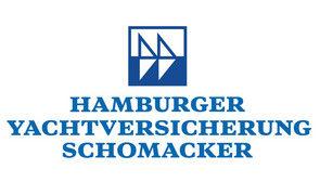 HYS hamburger