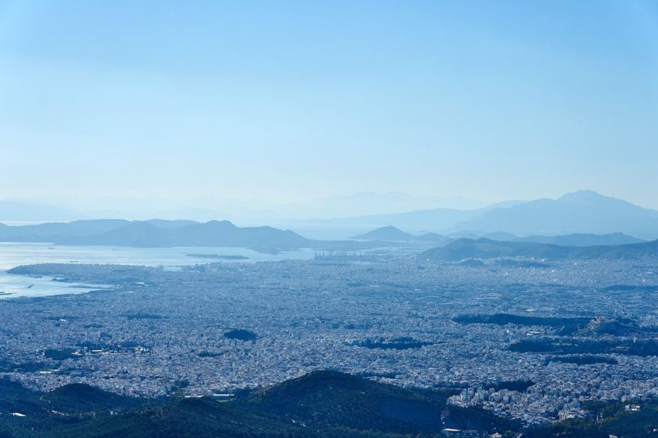 , Top 10 books about Greece and Greek life | Neos Kosmos